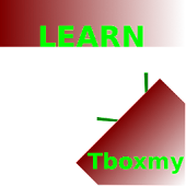 Learn Linux - Gnome