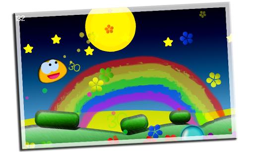 玩街機App kawaki!免費 APP試玩