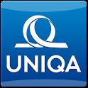 UNIQA Mobil Szolgáltatások icon