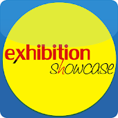 Exhibition Showcase