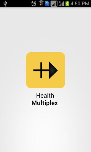 Health Multiplex