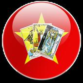 Tarot Việt