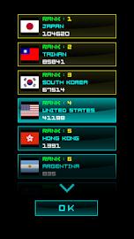 Rocket Cube Screenshot 7