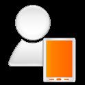 Suivi Internet pour tablette logo