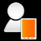 Suivi Internet pour tablette icon