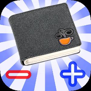 Evo Wallet - Money Tracker [P] APK