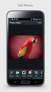 Photobucket - Save Print Share- screenshot thumbnail