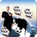 Forex Trading Strategies logo