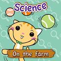 DreamLand - On the farm icon