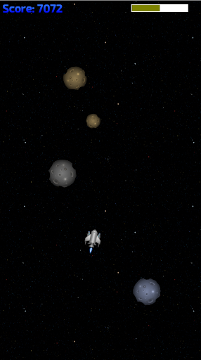 space probe game - 286×512