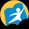Kurikulum 2013 SD icon