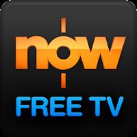 now Free TV 2.3.7
