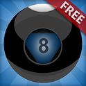 Magic 8 Ball icon
