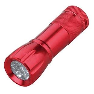 LED手電筒手電筒 玩生產應用App免費 玩APPs