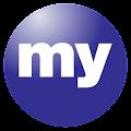 myMetro download