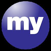 myMetro MyMetro_HTML_1.5_134709