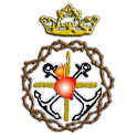 Cofradía Estudiantes Málaga icon