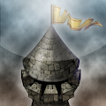 Medieval Castle Defense APK baixar