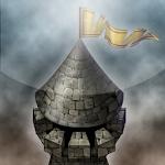 Medieval Castle Defense 1.1.15 Apk