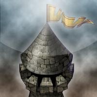 Medieval Castle Defense 1.1.15