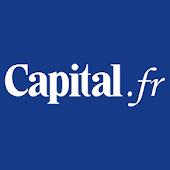 Capital : toute l'actu éco