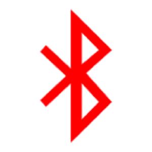 藍芽求救定位 通訊 App LOGO-APP試玩