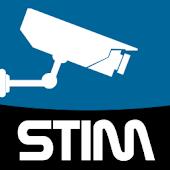 ST50a