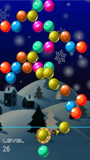 休閒必備免費app推薦|雪だるまバブルジャーニー線上免付費app下載|3C達人阿輝的APP