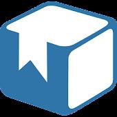 Netlex App