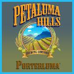 Petaluma Hills Porterluma