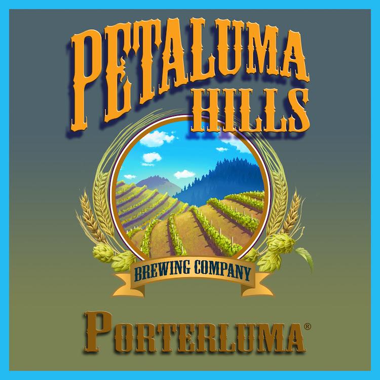 Logo of Petaluma Hills Porterluma