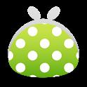オコヅカイメモ logo