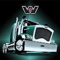 Truckie's Mate logo