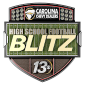 Carolina Chevy WBTW Blitz