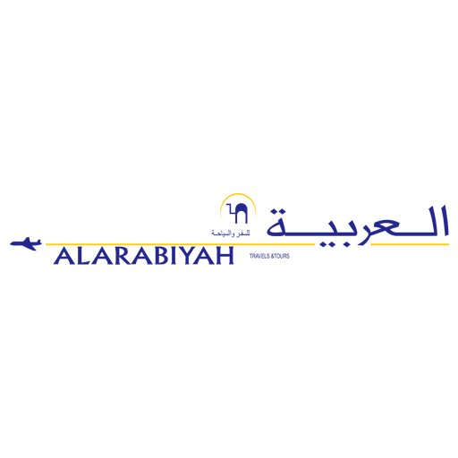 Al Arabiyah Travel and Tourism LOGO-APP點子