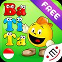 Bobby Bola Dan Batita Free icon
