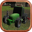 3D Tractor .. file APK for Gaming PC/PS3/PS4 Smart TV