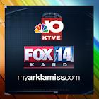 KTVE-NBC-10 icon