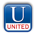 United Community Bank Mobile icon
