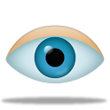 YcdSee Photo Viewer icon