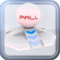 Pall APK Cracked Download