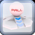 Pall v1.0.4