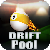 Drift Pool Full