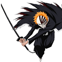 Bleach Wallpapers icon