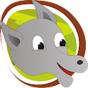Donkey Stories Collection icon