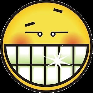 爆笑笑話 娛樂 LOGO-阿達玩APP