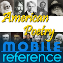 Collection of American Poetry logo