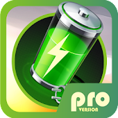 Battery Saver Manager Pro