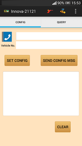 Innova SMS Manager