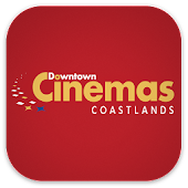 Downtown Cinemas Coastlands